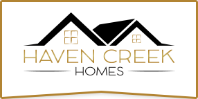 Haven Creek Homes